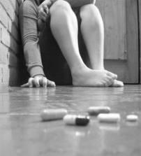 adolescentes consumo sustancias