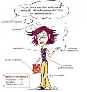 adultos ansiedad