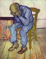 adultos depresion