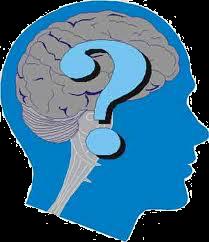 evaluacion-inteligencia2