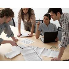 evaluación e informes psicológicos